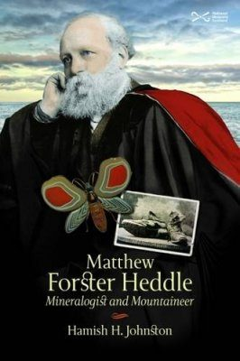 Matthew Forster Heddle