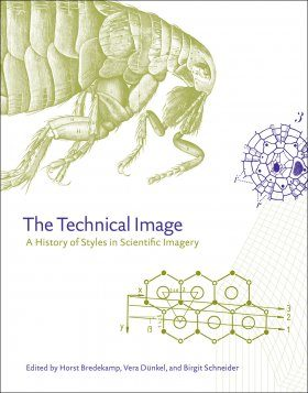 The Technical Image