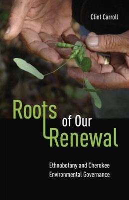 Roots of Our Renewal