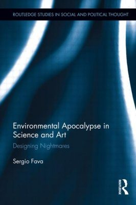 Environmental Apocalypse in Science and Art