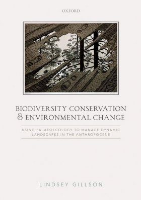 Biodiversity Conservation & Environmental Change