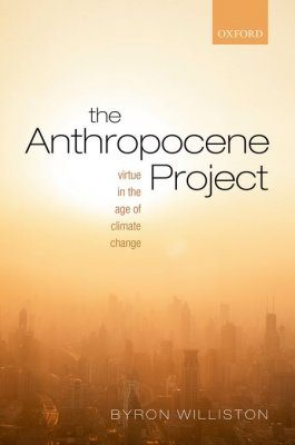The Anthropocene Project