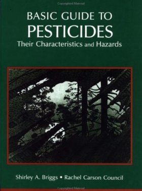 Basic Guide to Pesticides