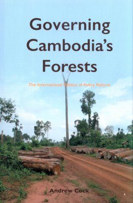Governing Cambodia's Forests