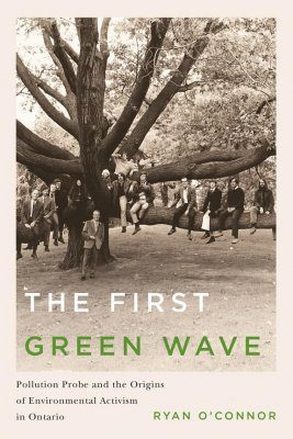 The First Green Wave