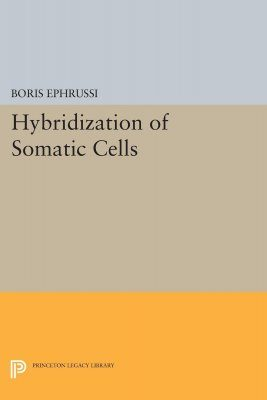 Hybridization of Somatic Cells