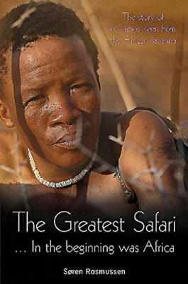 The Greatest Safari