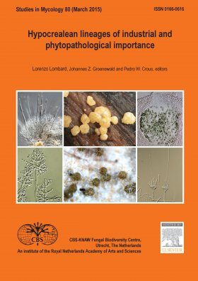 Hypocrealean Lineages of Industrial and Phytopathological Importance