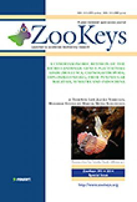 ZooKeys 393: A Cybertaxonomic Revision of the Micro-Landsnail Genus Plectostoma Adam (Mollusca, Caenogastropoda, Diplommatinidae), from Peninsular Malaysia, Sumatra and Indochina