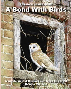 A Bond with Birds
