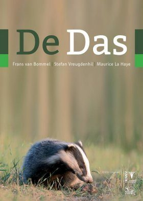 De Das [The Badger]