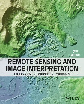 Remote Sensing and Image Interpretation