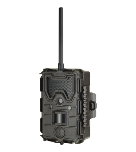 Bushnell Trophy Cam Wireless HD (119598)