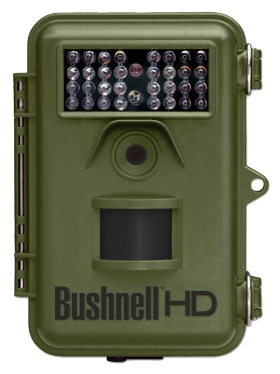 Bushnell NatureView Essential HD (119739)