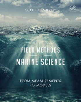 Field Methods in Marine Science