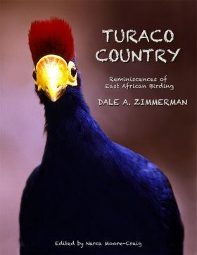 Turaco Country