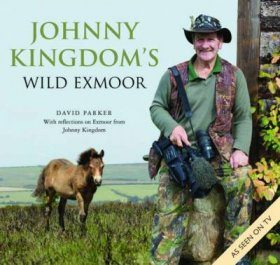 Johnny Kingdom's Wild Exmoor