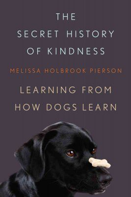 Secret History of Kindness