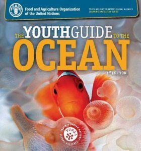 The Youth Guide to the Ocean