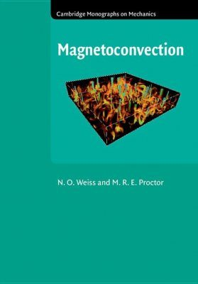 Magnetoconvection