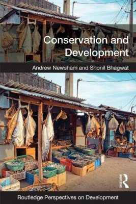 Conservation and Development