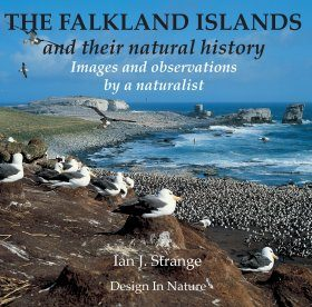The Falkland Islands and Their Natural History