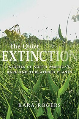 The Quiet Extinction
