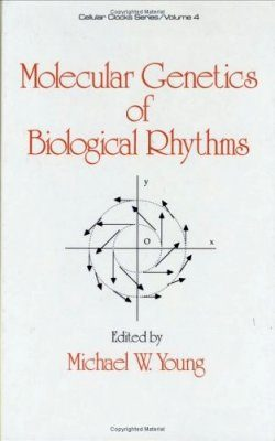 Molecular Genetics of Biological Rhythms