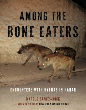 Among the Bone Eaters