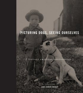 Picturing Dogs, Seeing Ourselves