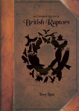 An Oological Record of British Raptors