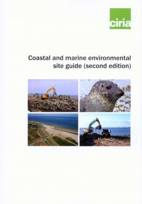 Coastal and Marine Environmental Site Guide