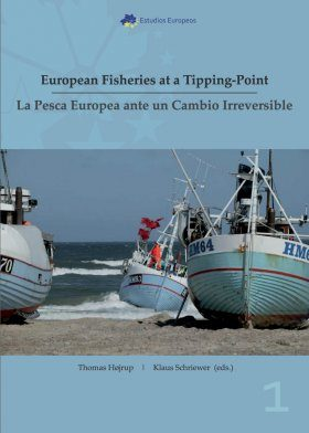 European Fisheries at a Tipping-Point / La Pesca Europea Ante Un Cambio Irreversible