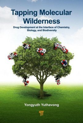 Tapping Molecular Wilderness