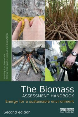 Biomass Assessment Handbook
