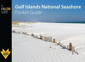 Gulf Islands National Seashore Pocket Guide