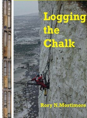 Logging the Chalk