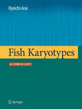 Fish Karyotypes