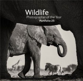 Wildlife Photographer of the Year, Portfolio 25