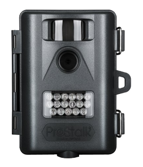 Hawke Optics Prostalk Trail Camera (PC4000)