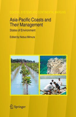 Asian-Pacific Coasts and their Management: States of Environment