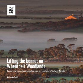 Lifting the Bonnet on Wheatbelt Woodlands
