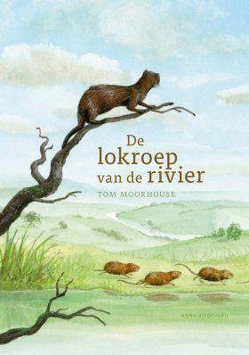 De Lokroep van de Rivier [The River Singers]