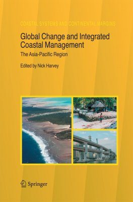 Global Change and Integrated Coastal Management