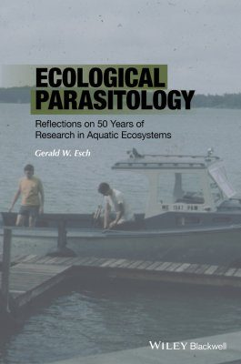 Ecological Parasitology