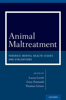 Animal Maltreatment