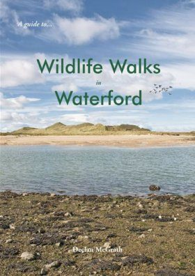 A Guide to Wildlife Walks in Waterford