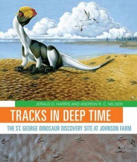 Tracks in Deep Time