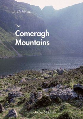 A Guide to the Comeragh Mountains