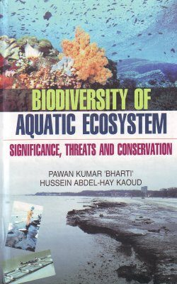 Biodiversity of Aquatic Ecosystem
